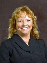 Sharon Jones : Funeral Director